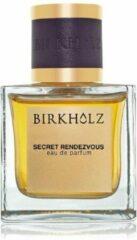 Birkholz Secret Rendezvous eau de parfum 30ml eau de parfum