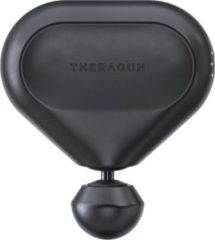 Theragun G4 Mini