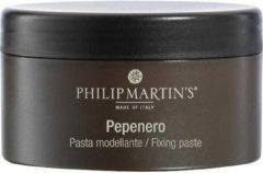 Philip martin's PHILIP MARTIN`S PEPENERO WAX MODELLANTE 75ML