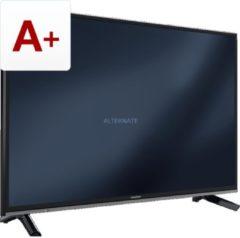 Grundig 49GUB8960, LED-Fernseher
