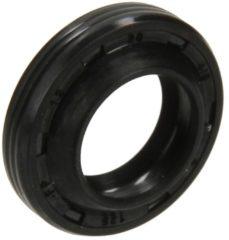 Karcher Kärcher Ring (Dichtung Zylinder) für Hochdruckreiniger 6.964-026.0, 69640260