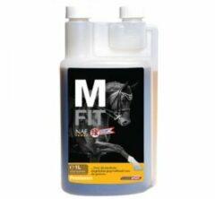 NAF Equine NAF M Fit - 1 liter