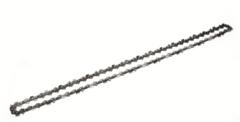 """Zenoah Sägekette (.325"""", 1,3mm, 72TG, mit Sicherheitstreibglied, Halbmeißel) für Kettensäge"""