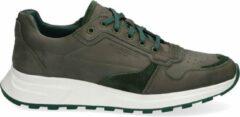McGregor Sneakers 621100252-569 Leger Groen-46