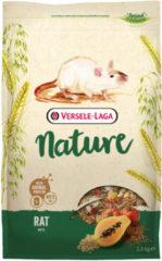 Versele-Laga Menu Nature Versele-Laga Nature Rat - Rattenvoer - 2.3 kg