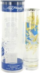 Ed Hardy - Eau de toilette - Love is for men True - 100 ml