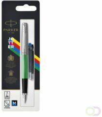 Parker 2110198 rollerball penn Stickpen 1 stuk(s)