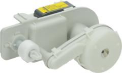 Miele Kondensatpumpe für Trockner 5967743
