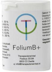 Ther Winkel Therapeutenwinkel FoliumB+ 70 tabletten