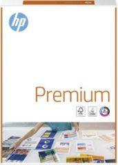 Printpapier HP Premium CHP851 DIN A4 80 g/m² 250 vellen Wit