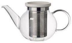 VILLEROY & BOCH - Artesano Hot&Cold Beverages - Theepot S met zeef 0,50l