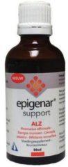 Epigenar Support Age defying handcreme