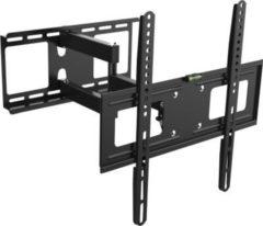 Dynamic Wave TV Wandhalterung, 32 bis 70 Zoll, neigbar, schwenkbar