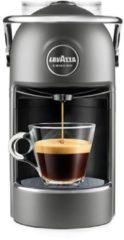 Lavazza Jolie Plus Aanrechtblad Koffiecupmachine 0,6 l