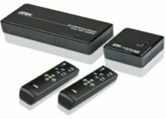 Aten 5x2 HDMI Wireless Extender