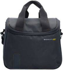Speed Beautycase 27 cm Roncato antracite