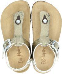 Kipling Maria meisjes sandaal - Multi - Maat 32