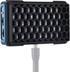 Falcon Eyes RGB LED Lamp PockeLite F7 Kit