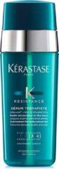 Kérastase Haarpflege Résistance Therapiste Sérum Therapiste 30 ml
