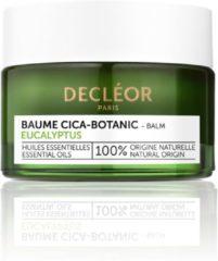 Decléor Balsem voor Lichaamsverzorging Cica-botanic Decleor (50 ml)