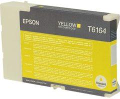 Original Tinte für EPSON Tintenstrahldrucker B300, gelb