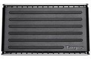 Targus Universal USB-C 4K Docking Station - Docking Station - DVI, HDMI, 2 x DP