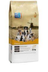 Carocroc Original Vlees&Granen&Gevogelte - Hondenvoer - 15 kg - Hondenvoer
