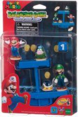 EPOCH Super Mario Balansspel: Mario/Luigi
