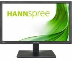 "Hannspree Hanns.G HL 225 HPB 54,6 cm (21.5"") 1920 x 1080 Pixels Full HD LCD Zwart"