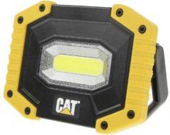 CAT CT3540 LED Werklamp Met magneethouder werkt op batterijen 500 lm 350 g