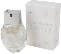 Giorgio Armani Armani Diamonds woman, EdP 30 ml