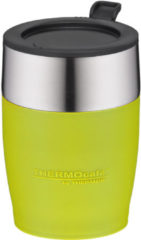 THERMOS Isolierbecher DeskCup TC, lime, 0,25 Liter