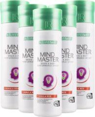 LR Products Mental Power Lr Mindmaster - stress - prestatiekracht - energie