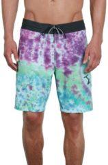 Volcom Chill Out Stoney Boardshorts