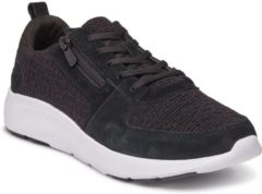 Vionic Delmar Remi sneakers zwart - Maat 37
