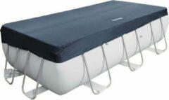 Blauwe Bestway 396cm x 185cm Pool Cover