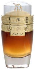 Jean Pierre Sand Emper Arabia Femme Eau de Parfum 100ml