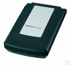 Zakweger MAUL pocket, 500g, zwart