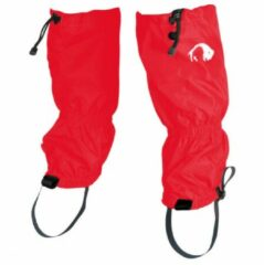 Tatonka - Kid´s Gaiter 420 HD Junior - Gaiters & gamaschen maat One Size rood