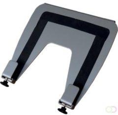 R-Go Tools Laptop Platform
