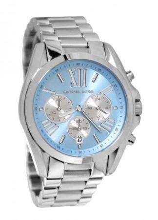 Afbeelding van Michael Kors MK6099 heren horloge