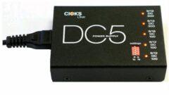 Cioks DC5 Power Supply