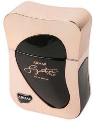 Sterling Signature True Eau de Parfum für Damen 100 ml