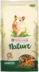 Versele-Laga Nature Hamster - Hamstervoer - 700 g