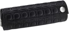 GHD Germany Ghd Hitzeschutz-Etui styler carry case & heat mat