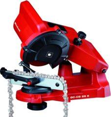 Einhell Einhell Sägekettenschärfgerät GC-CS 85 E 4499920 Zaagkettingslijpmachine 108 cm