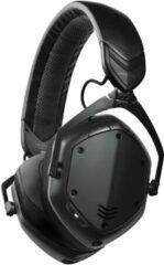 V-Moda Crossfade 2 Wireless Codex Edition Matt Black koptelefoon