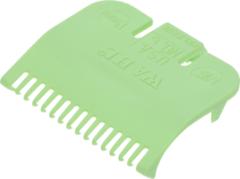 Wahl Kammaufsatz 1,5mm für Haarschneidemaschine 3137
