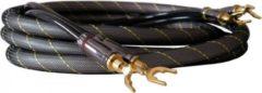 Dynavox High-end speakerkabel 2 x 5 meter