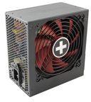 Xilence Power Xilence Netzteil 550W Performance X 80+ Gold XN071 - PC-/Server Netzteil - ATX XN071